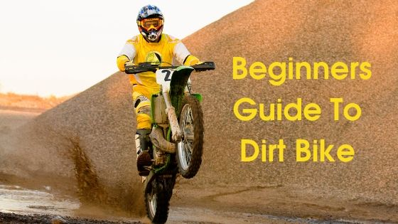 How To Whip a Dirt Bike For Beginners (1)