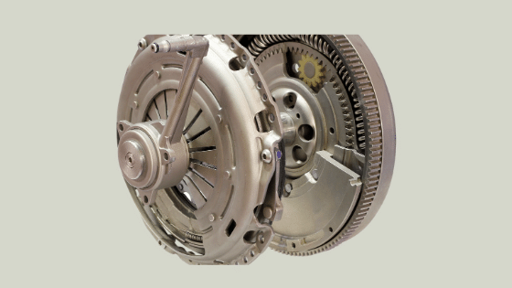 How to Tell if Dirt Bike Clutch is Slipping