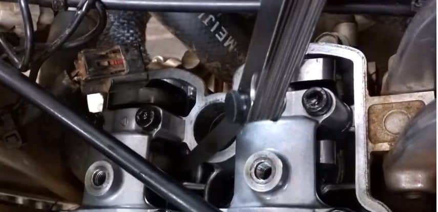 How To Check Valves on A Dirt Bike