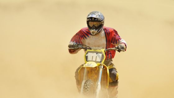 which dirt bike should I buy - For a weekend Rider (1)
